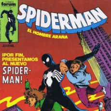 Cómics: SPIDERMAN N 67. Lote 91540020