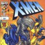 X-MEN VOL 2 Nº 35 ESPECIAL USA - FORUM IMPECABLE