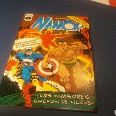 Comics : DE KIOSCO NAMOR 7 FORUM PRESTIGIO. Lote 91865397
