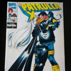 Cómics: COMIC PATRULLA X 128. VOL 1. COMICS FORUM. Lote 92109995