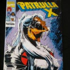 Cómics: COMIC PATRULLA X 129. VOL 1. COMICS FORUM. Lote 92110035