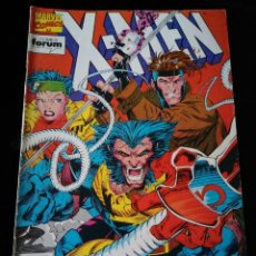 Cómics: COMIC X MEN Nº 4 VOL 1 COMICS FORUM. Lote 92176540