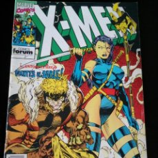 Cómics: COMIC X MEN Nº 6 VOL 1 COMICS FORUM. Lote 92176695