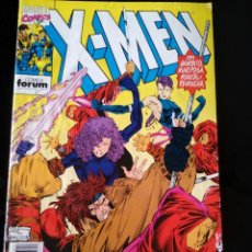 Cómics: COMIC X MEN Nº 21 VOL 1 COMICS FORUM. Lote 92177025