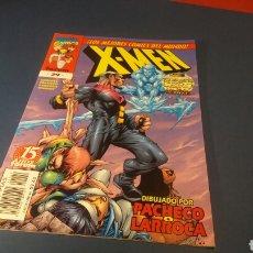 Cómics: X MEN 29 VOL 2 EXCELENTE ESTADO FORUM. Lote 92889777