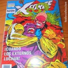 Cómics: X-FORCE V.1 Nº 12 - MARVEL FORUM. Lote 93235095
