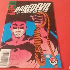 Cómics: DAREDEVIL 15 VOL 2 EXCELENTE ESTADO FORUM. Lote 93261985