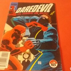 Cómics: DAREDEVIL 14 VOL 2 EXCELENTE ESTADO FORUM. Lote 93262079