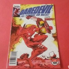 Cómics: DAREDEVIL 2 VOL 2 EXCELENTE ESTADO FORUM. Lote 93264147