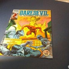 Cómics: DAREDEVIL 38 VOL 1 EXCELENTE ESTADO FORUM. Lote 93647327