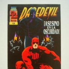 Cómics: DAREDEVIL VOL. 2 BIS Nº 13 (FORUM). Lote 93738760