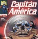 Cómics: CAPITÁN AMÉRICA VOL.4 Nº 12 FORUM IMPECABLE. Lote 94203180