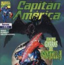 Cómics: CAPITÁN AMÉRICA VOL.4 Nº 11 FORUM IMPECABLE. Lote 94203220