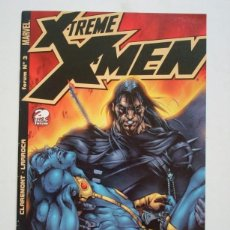Comics : X-TREME X-MEN Nº 3 (FORUM). Lote 94541679
