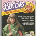Cómics: Barbie EDITORIAL PLANETA-DEAGOSTINI, S. A. / EDICIONES FORUM Nº 26. Lote 95001023