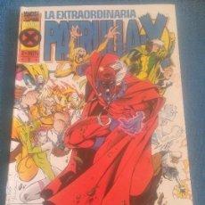Cómics: PATRULLA X N° 1 ESTADO MUY BUENO . Lote 95004171