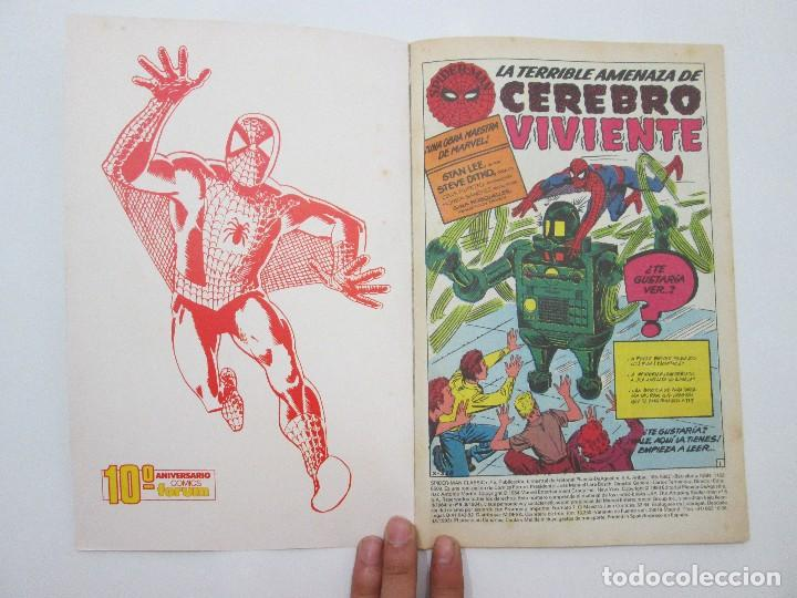 Cómics: LIBRO - GEOMETRÍA APLICADA AL DIBUJO LINEA -1900 - TERCERA EDICION - G. M. BRUÑO - Foto 3 - 95258559