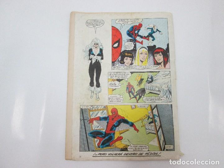 Cómics: LOTE 19 COMICS DE SPIDERMAN - Foto 5 - 95266399