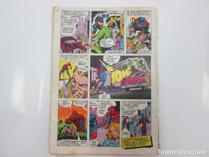 Cómics: LOTE 19 COMICS DE SPIDERMAN - Foto 7 - 95266399