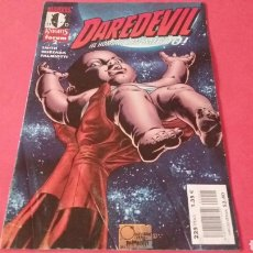 Cómics: MARVEL KNIGHTS DAREDEVIL 2 FORUM. Lote 95466680