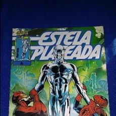 Cómics: ESTELA PLATEADA Nº 6 COMICS FORUM EL ESTADO ES MUY BUENO. Lote 95560495