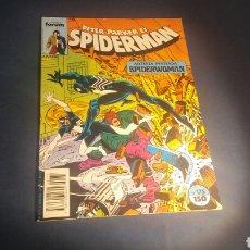 Cómics: SPIDERMAN 175 VOL 1 EXCELENTE ESTADO FORUM. Lote 95611876