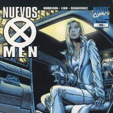 Cómics: NUEVOS X-MEN VOL 2 Nº 90 - FORUM IMPECABLE. Lote 95684199