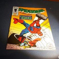 Cómics: SPIDERMAN 99 VOL 1 EXCELENTE ESTADO FORUM. Lote 95847775
