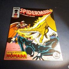 Cómics: SPIDERMAN 97 VOL 1 EXCELENTE ESTADO FORUM. Lote 95847804