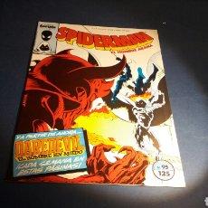 Cómics: SPIDERMAN 95 VOL 1 EXCELENTE ESTADO FORUM. Lote 95847851