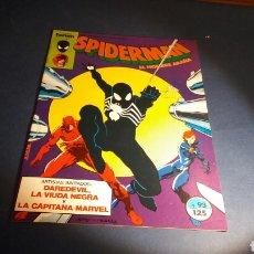 Cómics: SPIDERMAN 93 VOL 1 EXCELENTE ESTADO FORUM. Lote 95847888