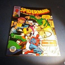 Cómics: SPIDERMAN 91 VOL 1 EXCELENTE ESTADO FORUM. Lote 95847918