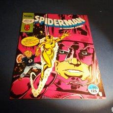 Cómics: SPIDERMAN 90 VOL 1 EXCELENTE ESTADO FORUM. Lote 95847934