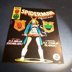 Cómics: SPIDERMAN 86 VOL 1 EXCELENTE ESTADO FORUM. Lote 95847994