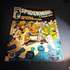 Cómics: SPIDERMAN 146 VOL 1 EXCELENTE ESTADO FORUM. Lote 95849228