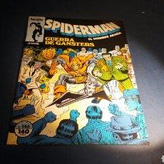 Cómics: SPIDERMAN 146 VOL 1 EXCELENTE ESTADO FORUM. Lote 95849255