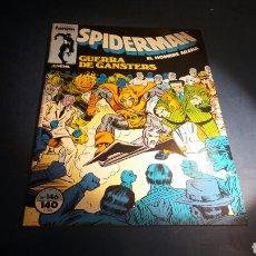 Cómics: SPIDERMAN 146 VOL 1 EXCELENTE ESTADO FORUM. Lote 95849276