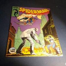 Cómics: SPIDERMAN 148 VOL 1 EXCELENTE ESTADO FORUM. Lote 95849466
