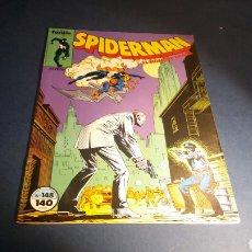 Cómics: SPIDERMAN 148 VOL 1 EXCELENTE ESTADO FORUM. Lote 95849468