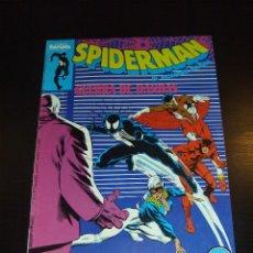 Cómics: SPIDERMAN Nº 149 - COMICS FORUM. Lote 95855775