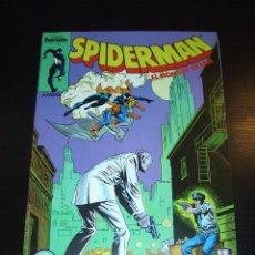 Cómics: SPIDERMAN Nº 148 - COMICS FORUM. Lote 95855811