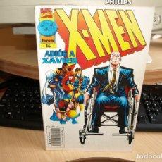 Cómics: X-MEN VOL.II - NÚMERO 16 - AÑO 1997 - FORUM. Lote 95857031