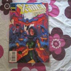 Cómics: X MEN 2099 ESPECIAL. Lote 95891367
