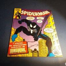 Cómics: SPIDERMAN 134 VOL 1 EXCELENTE ESTADO FORUM. Lote 95911542