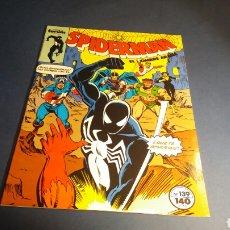 Cómics: SPIDERMAN 139 VOL 1 EXCELENTE ESTADO FORUM. Lote 95912824