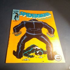 Cómics: SPIDERMAN 140 VOL 1 EXCELENTE ESTADO FORUM. Lote 95912915