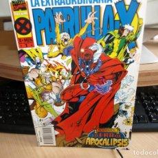 Cómics: LA EXTRAORDINARIA PATRULLA X - NÚMERO 1 - AÑO 1995 - FORUM. Lote 95921027