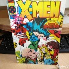Cómics: CRONICAS DE LOS X-MEN - NÚMERO 1 - AÑO 1995 - FORUM. Lote 95921147