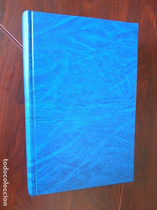 Cómics: LOBEZNO - VOLUMEN 1 - COLECCION COMPLETA - 78 NUMEROS - FORUM - LEER DESCRIPCION (6N) - Foto 6 - 95998515