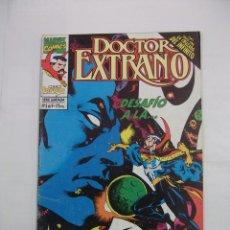 Cómics: DOCTOR EXTRAÑO. Nº 5 DE 9. DESAFIO A LA ETERNIDAD. MARVEL COMICS FORUM. TDKC28. Lote 96174003